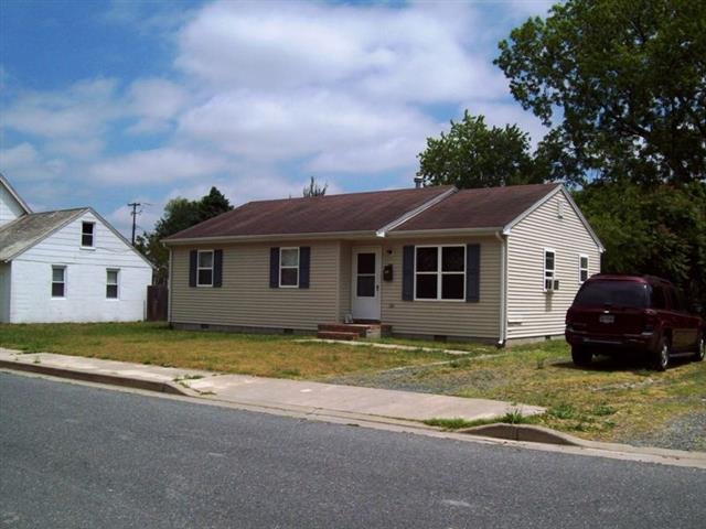 Images houses for rent in maryland houses for let rental for Builders in md