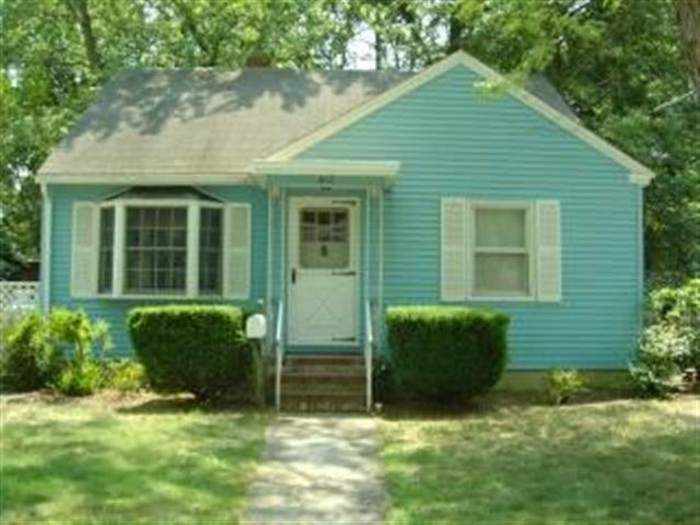 Main picture of House for rent in Salisbury, MD